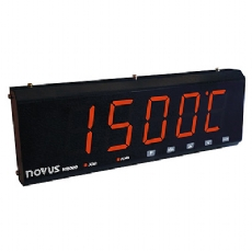 n1500g