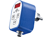Ege temperature sensor