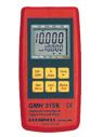 GMH 3156 ICON