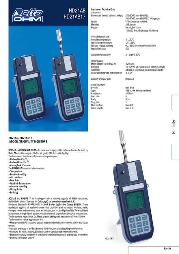 HD21AB17
