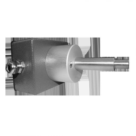 Microflow