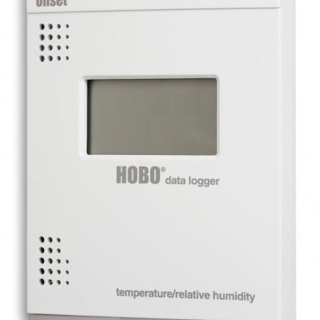 hobo-temperature-rh-data-logger_u14-001_9449814491_o