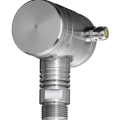 klay-druktransmitter-2000-02