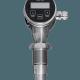 klay-druktransmitter-2000-03