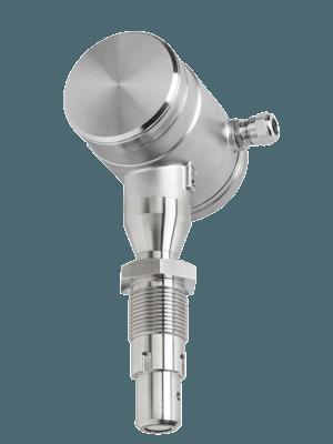 klay-druktransmitter-3000-03