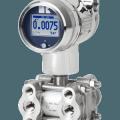 klay-verschildruktransmitter-dp-4000-01