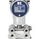 klay-verschildruktransmitter-dp-4000-03